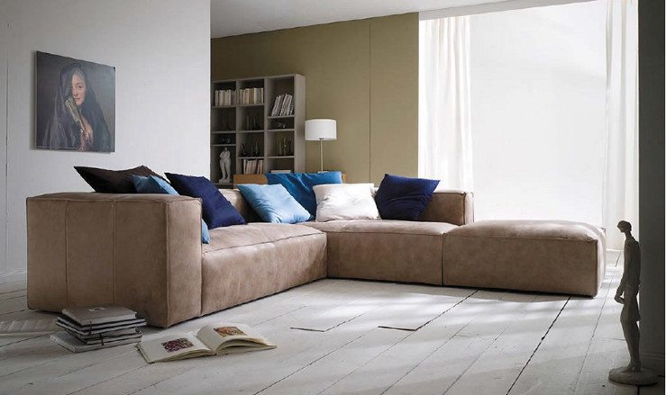 Summer-Sofa-beige-011